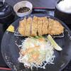 レストラン 肉の蔵 - 料理写真:
