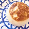 御菓子 花岡 - 料理写真:野沢菜