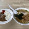 大食館 - 料理写真: