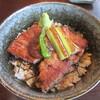 花瑠音 - 料理写真:「ビーフステーキ丼」