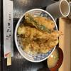 日本橋 からり - 料理写真: