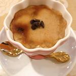 ゴダワリ カフェ&レストラン - ハルワ