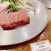焼肉・鉄板焼ステーキ 橘通りミヤチク - 料理写真: