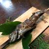 山菜料理 みたき園 - 料理写真: