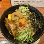 麺や来味 - 料理写真: