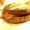 バーガーキング - 料理写真:Version 2 ワッパー
