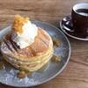 カフェ サカイ - 料理写真: