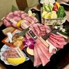和牛の里 浪漫亭 - 料理写真: