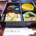 Tsukakoshi - 仕出し料理