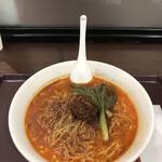 中華の鉄人 - 料理写真: