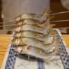 おたぎ - 料理写真: