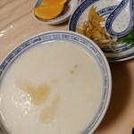 156217612 - 中華粥