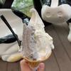 アケイシアファーム - 料理写真: