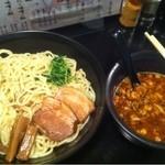麺や楓 -