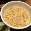 中国四川料理きりん - 料理写真: