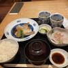 恵比寿 笹岡 - 料理写真:
