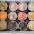 サーティワンアイスクリーム - 料理写真:ポケモン バラエティボックス(レギュラー12コ入)…税込4000円