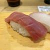 磯のがってん寿司 東武練馬店