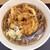 いわもとQ - 料理写真:朝そば(390)