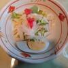イタリア風家庭料理 パスト - 料理写真: