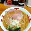 琴壱 - 料理写真:味噌ラーメン 小