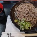 麺福八 - 料理写真: