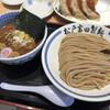 Matsudotomitaseimen - 料理写真: