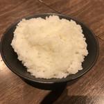 焼肉モランボン -