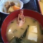 秀寿司 -