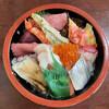 星好寿司 - 料理写真: