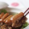 エンプレスルーム - 料理写真:新鮮な旬の食材や高級食材を使用したメニューをご用意