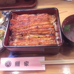 15632995 - 竹(2,800円)