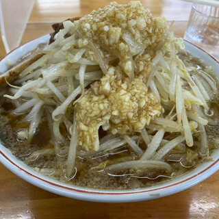 あじ庵食堂 - 料理写真:
