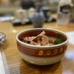 魚将 さかなちゃん - 鹿児島の名産品・枕崎の鰹節☆°。⋆⸜(* ॑꒳ ॑* )⸝高級です!