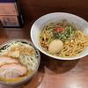 麺屋 づかちゃん - 料理写真:
