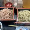 寿徳庵 - 料理写真:ならべて