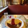 トロント - 料理写真:オムライス