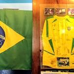 サバス ブラジリアーノ - 店内