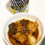 藤沢食品 - 料理写真: