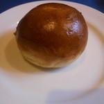 融合料理 まごころ - 焼きたてパン
