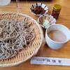 林檎舎 - 料理写真: