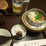 Shiduka - 奈良七種釜めし