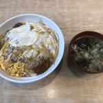 中華・洋食 やよい -