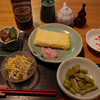 Daikombatakeryouan - 料理写真: