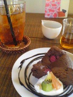 Cafe-nee