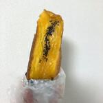 小麦畑松林堂 -