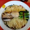 中華そば ツルヤ - 料理写真:
