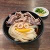 カマ喜ri - 料理写真: