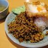 すっぽんとタイ料理 月島源平 - 料理写真: