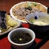 Buten - 料理写真:舞天の膳